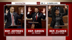 congress_handsupdontshoot