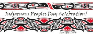 Indig.PeoplesDay